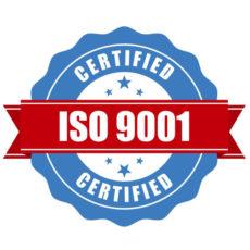 Avantages de la norme iso 9001 pour les entreprises