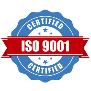 norme iso 9000 version 2008 pdf