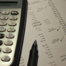 Comment connaitre le tarif d'une assurance dommage ouvrage ?