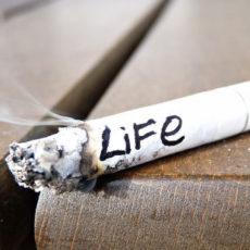 L'hypnose la méthode anti-tabac