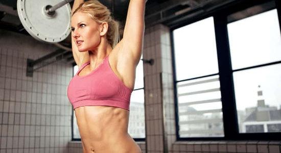 Musculation : Clenbuterol achat