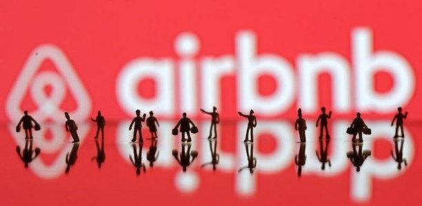 Louer un bien facilement sur Airbnb