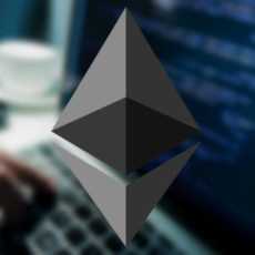 Ethereum : monnaie virtuelle intelligente