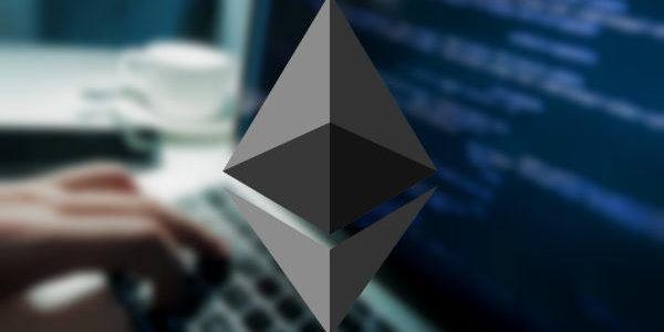 Ethereum : monnaie virtuelle intelligente