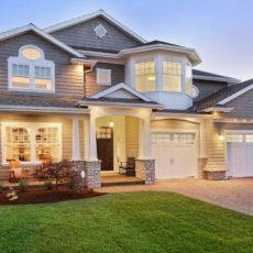 5 étapes pour acheter une première maison