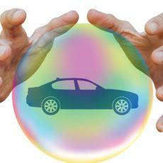Assurance auto : quelles sont les règles ?