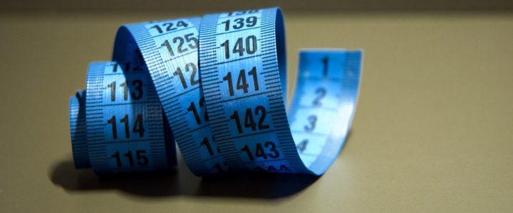 Clenbuterol achat sur internet- complément alimentaire pour maigrir