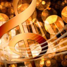 Devenir compositeur de musique de télévision