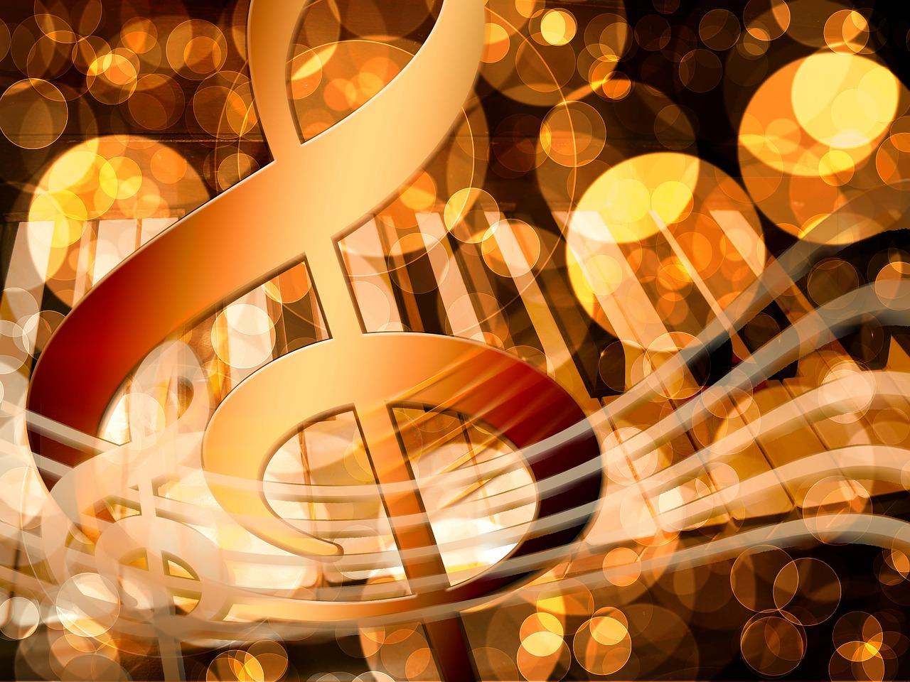 composer musique pour la télévision