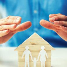 Le rachat de crédit immobilier séduit de plus en plus