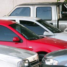 Comment rendre une voiture de location après les heures normales ?