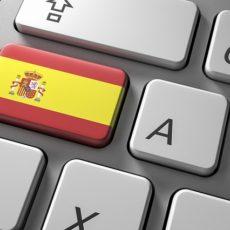 Comment bien traduire un contrat vers l'Espagnol ?