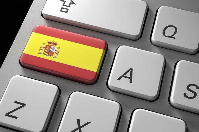 contrat traduction espagnol
