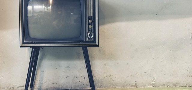 Qui a inventé la télévision ? Invention