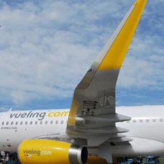 DÉCOUVRIR LA CLASSE PREMIUM GALAXIE DE XL AIRWAYS