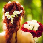 video mariage rhone
