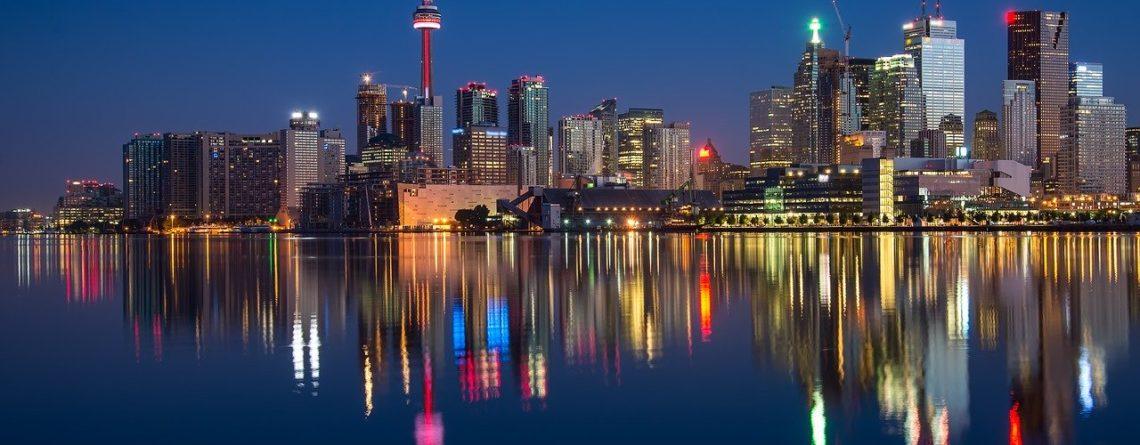 Comment obtenir son AVE pour aller au Canada?