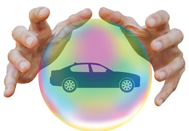 assurance-auto