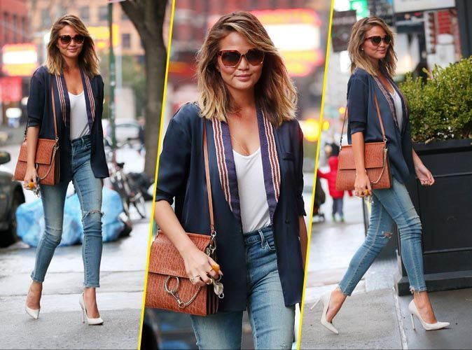 look-casual-chic