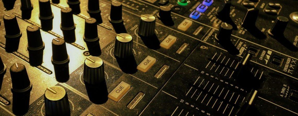 Formation mastering en ligne personnalisée – Formation audio professionnelle