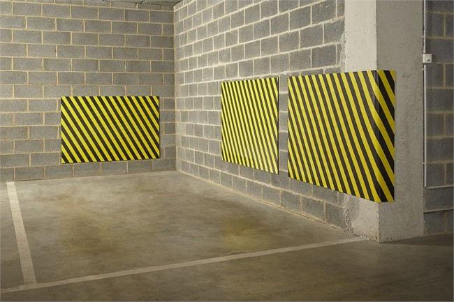 parc-choc-mural-garage