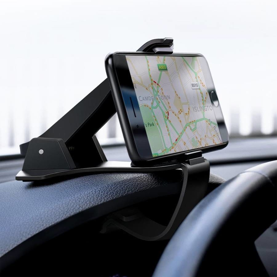 support-GPS-voiture